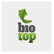 adhérent biotop